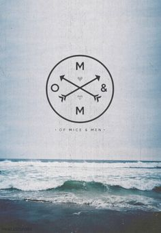 Of Monsters and Men. #GoodMusic #Americanino_cl