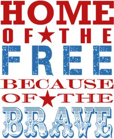9bea9760a87 Thank you! more 4th of July at http   pinterest.com