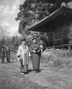 Photo Photograph Japan Japanese Japan Nippon Nihon Tokaido Softypapa