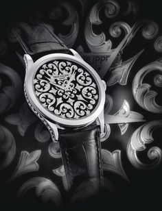 Patek Philippe [NEW][LIMITED][限量版] 5088/100P-001 Calatrava Black Dial Watch - Selling Price 售價: HK$1,020,000.    #patek #patekphilippe #patek_philippe #Calatrava #ppCalatrava   #patekCalatrava   #patekphilippeCalatrava  #pplimited #6088P #5088100P #5088_100P #5088100P001 #5088100P_001 #5088_100P_001