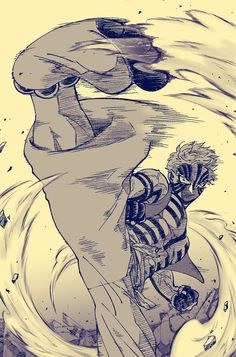 Character Inspiration, Character Art, Super Anime, Anime Inspired Outfits, Demon Slayer, Anime Demon, Manga Art, Aesthetic Anime, Game Art