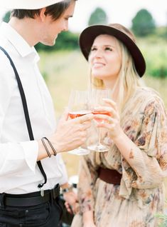 Pre-wedding Inspiration #kefalonia #cleopatraweddings #destinationwedding #islandwedding #weddingphotos #inspiration #argostoli #bridalbouquet Island Weddings, Cleopatra, Destination Wedding, Wedding Photos, Wedding Inspiration, Couple Photos, Couples, Marriage Pictures, Couple Shots