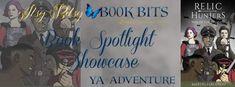 Adventure, Cover, Books, Libros, Book, Adventure Movies, Adventure Books, Book Illustrations, Libri
