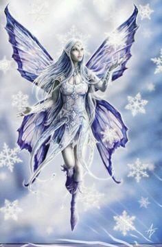 Cosmic dance    ~Majestic Cloud Fairy~