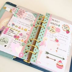 Day 19: weekly deco. ✨ for some reason this picture came out really fuzzy but oh well... #plannerdarlingspotd #planner #plannergirl #plannerlove #plannernerd #plannernerds #planneraddict #plannerjunkies #plannercommunity #kikkilove #kikkik #kikkiklove #kikkikmint #kikkikplanner #kikkikdarkmint #kikkikplannerlove #filofax #filofaxing #filofaxlove #filofaxnerd #filofaxaddict #filofaxfixarna