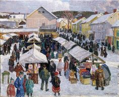 Lars Jorde (1865-1939)