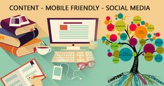High quality content is most important factor for business promotion and be mobile-friendly, integrate with social media; focus on your target audience. Call now at +91-9643078432 #lobsolution #digitalcompany #seocompany #webcompany #digitalmarketing #business #kichhaonline #customers #community #onlineplatform #advertising #marketing #branding Online Marketing Services, Social Media Services, Seo Services, Marketing Branding, Marketing Plan, Web Company, Marketing Professional, Competitor Analysis, Target Audience