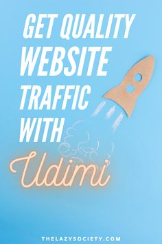 Drive high-quality targeted traffic to your websites and affiliate offers that convert using the Udimi Marketplace. You can use Udimi to easily find solo ad provider with proven sales conversion results to reach more clients and increase your profits. #emailmarketing #onlineads #advertising #businesstips #onlinebusiness Business Networking, Business Tips, Online Business, Solo Ads, Network Marketing Tips, Instagram Story Ideas, Social Media Tips, Email Marketing, Advertising