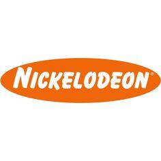 Nickelodeon Украина # Детские игрушки популярного американского медийного бренда в Украине. Fashion Kids # Совместные покупки в США и Европе.