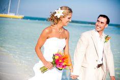 Best destination wedding photographers for the Riveria Maya, Playa del Carmen, Mexico.