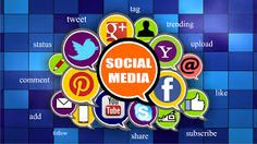 #Social Media Marketing in UAE #Social Media Advertising Agency in Dubai