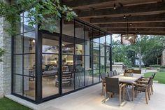 Modern House Design & Architecture : _MG_3255sdp.jpg