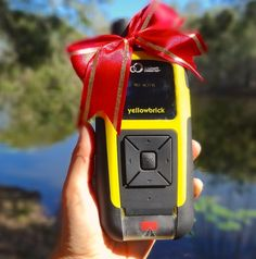 Great Discounts on Yellowbrick Trackers – Christmas Season Specials at G-layer