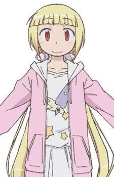 Sana Kashimura - Alice to Zouroku