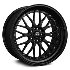 102 best bmw project ideas images bmw 3 series e46 coupe e46 m3 BMW Z4 Model xxr 521 flat black red camaro alloy wheel rims for cars