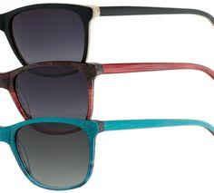 ab5db3c12e94 17 Best eyeglasses images