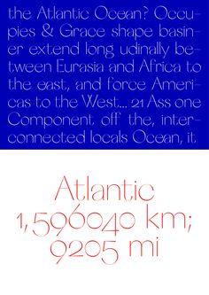 #Atlantic, #Heavyweight, #JanHorcik