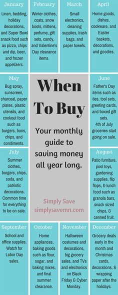 Not to sound too much like your parents, but saving money is actually really important. I know that as soon as your get your allowance or paycheck, you're immediately tempted to spend it on something frivolous, whether it's a new lipstick from Sephora, the book you've been waiting to read, or tickets to see your favorite band in concert. And while all of that does sound fun, it's not practical to spend all of your money at once.