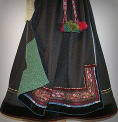 no - Mulighetenes marked Edwardian Dress, Norway, Costumes, Skirts, Fashion, Hipster Stuff, Moda, Dress Up Clothes, La Mode