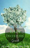 Free Kindle Book -  [Business & Money][Free] The Lazy Investors' Guide: Save money. Retire early. The lazy way. Check more at http://www.free-kindle-books-4u.com/business-moneyfree-the-lazy-investors-guide-save-money-retire-early-the-lazy-way/