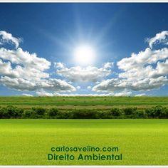 O sol nasce para todos. Bom começo de semana! #direito #direitoambiental #leis #dever #cidadania #meioambiente #sustentabilidade #consciencia @carlosavelino_direitoambiental by carlosavelino_direitoambiental http://ift.tt/1NYHdl2