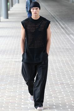 3 1 phillip lim paris fashion week spring 2014 12