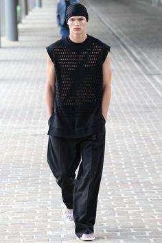 3 1 phillip lim paris fashion week spring 2014 12