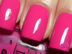 #ilovepink #pink #lovepink #люблюрозовый #розовое #люблюрозовыйцвет #люблюрозовое #розовенькое #likepink by my_loved_pink
