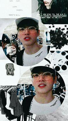 Foto Bts, K Pop, Bts Bg, Bts Lockscreen, Bts Edits, Bts Bangtan Boy, Bts Jimin, Jikook, To My Future Husband