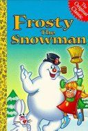 New Pictures Frosty the Snowman door Tips Want to become relationship through the holiday season? For instance Frosty the Snowman , will you l Christmas Shows, Christmas Music, A Christmas Story, Christmas Movies, Vintage Christmas, Christmas Holidays, Holiday Movies, Xmas, Christmas Classics