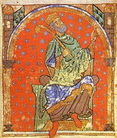 Ordoño IV de León, llamado «el Malo» (c. 925-Córdoba, 962 o 963), fue rey de León entre 958 y 960, hijo de Alfonso IV y de la reina Oneca de Pamplona.  Biografía Hijo de Alfonso IV y sobrino ...