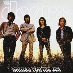 A Collection - the Doors: Amazon.de: Musik