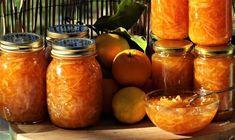 Yummy Yummy, Cantaloupe, Mason Jars, Cooking Recipes, Fruit, Food, Chef Recipes, Essen, Mason Jar