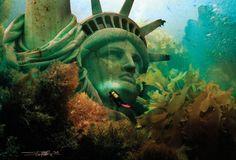 Visions of the Apocalypse - Steve McGhee - Imgur