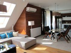 Wohnzimmereinrichtung beispiele ~ Wohnzimmereinrichtung ideen holzmöbel panoramafenster kerzen