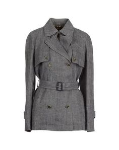 I found this great DOLCE & GABBANA Blazer on yoox.com. Click on the image above to get a coupon code for Free Standard Shipping on your next order. #yoox
