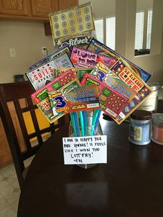 18 Best Welcome Home Ideas For Boyfriend Images Gift
