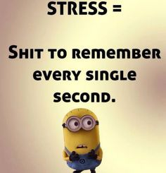 Ha! Best Funny minions quotes