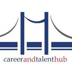Bdm Career Services Jobsfrombdm Connecting Jobseekers With