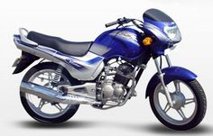TVS Motor Company Upcoming Bike - ‪ Engine - single-cylinder Power - Expected launch - Second half of 2015 Expected price - Rs. Bike India, All Tv, Bike News, India Online, Bike Photo, English News, Motorcycle Bike, New Market, Social Marketing
