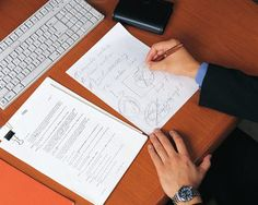 How to Write a Standard Operating Procedure Manual | eHow
