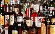 Alcoholism and alcohol abuse are not the same thing  www.examiner.com/article/know-the-difference-between-alcoholism-and-alcohol-abuse