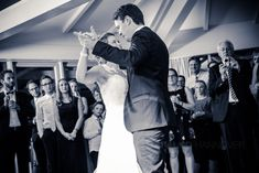 Hochzteitsfotograf für Hochzeit in Hannover | DJ Falko Dj, Germany, Fictional Characters, Hannover, Wedding Photography, Musik, Deutsch, Fantasy Characters