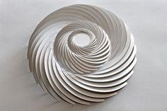 Prof Yoshinobu Miyamoto | Pop Up Paper - The Art of Paper Pop Ups