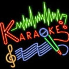 Kahit Maputi na ang Buhok Ko recorded by PSG_JOOSEONHAN and kenethlyn on Sing! Karaoke. Sing your favorite songs with lyrics and duet with celebrities.