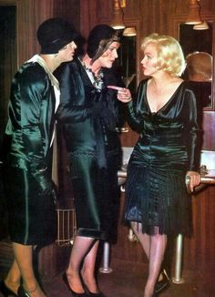★ Marilyn Monroe ♡ Old Hollywood ★ #Marilyn #Monroe #Marilyn_Monroe #Norma_Jeane #Old_Hollywood #Vintage