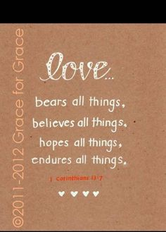 pin by sarah seriah on quotes in 2018 pinterest bible verses