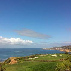 Trump National Golf Course  www.coastalflrealestate.com