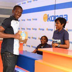 0da8df1d693 Smile and Shop  Konga.com Now In Your Neighbourhood - Konga Kulture