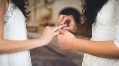 Άρειος Πάγος: Και με τη βούλα άκυρος ο γάμος ομόφυλου ζευγαριού
